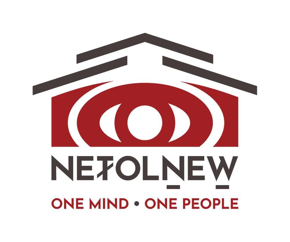 NETOLNEW